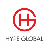 Logo of Hype Global Company Limited