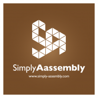 Logo of Simply Assembly