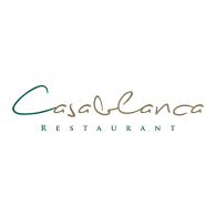 Logo of Casablanca
