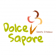 Logo of Dolce Sapore