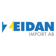 Logo of Zeidan Import