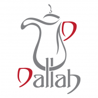Logo of Dallah