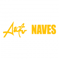 Logo of Auto Naves