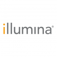 Logo of Illumina