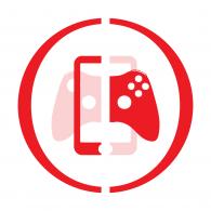 Logo of Tipsandtricksfor