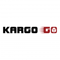 Logo of KargoGO