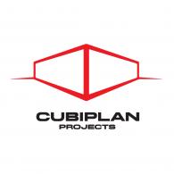 Logo of Cubiplan