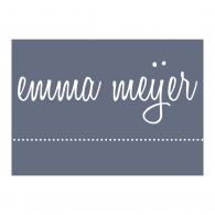 Logo of Emma Meijer