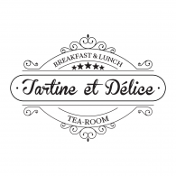 Logo of Tartine et Delice