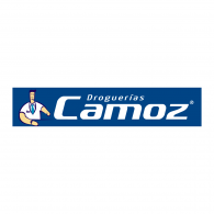 Logo of Camoz