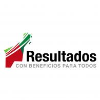 Logo of Resultados