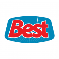 Logo of Best