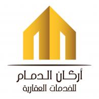 Logo of Arkan