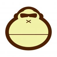 Logo of Sun Bum