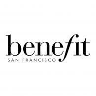 Logo of Benefits San Francisco