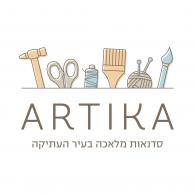 Logo of Artica