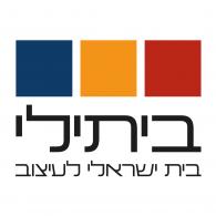 Logo of Bitili