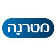 Logo of Materna