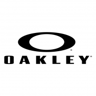 OAKLEY | Brands of the World™ | Download vector logos and logotypes