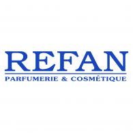 Logo of Refan