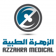 Logo of Azzahra Medical