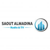 Logo of Radio Swt Almdyna Misurata