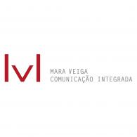 Logo of Mara Veiga Comunicação Integrada