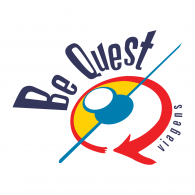 Logo of Be Quest Turismo