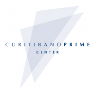 Logo of Curitibano Prime Center