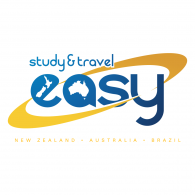 Logo of Easy Study and Travel