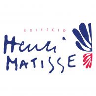 Logo of Henry Matisse Edifício