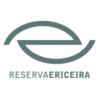 Logo of Reserva Ericeira Hotel