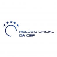 Logo of Relógio da CBF