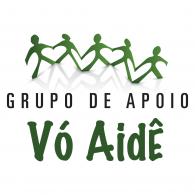 Logo of Grupo de Apoio Vó Aidê