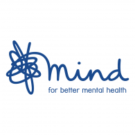 Logo of Mind