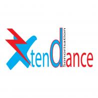 Logo of Xtendance