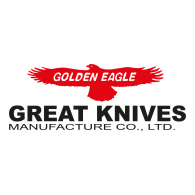 Logo of Great Knives