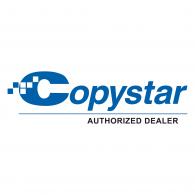 Logo of Copystar