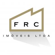 Logo of FRC Imóveis