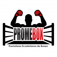 Logo of Promebox