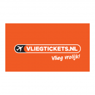 Logo of Vliegtickets