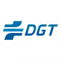 Logo of Direccion General de Trafico