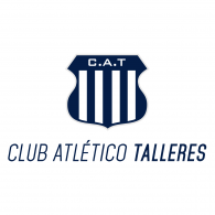 Logo of Club AtleticoTalleres
