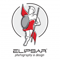 Logo of ELipsar Photography & Design