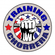 Logo of Traning Chorrera