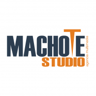 Logo of MachoteStudio