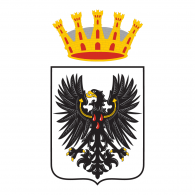 Logo of Trento Coat of Arms