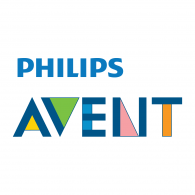 Logo of Philips Avent