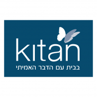 Logo of Kitan