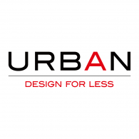 Logo of Urban